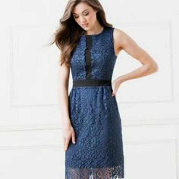 Karl Lagerfeld Dresses & Skirts - Karl Lagerfeld NWOT